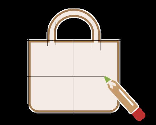 Taschen-Design | STILORD