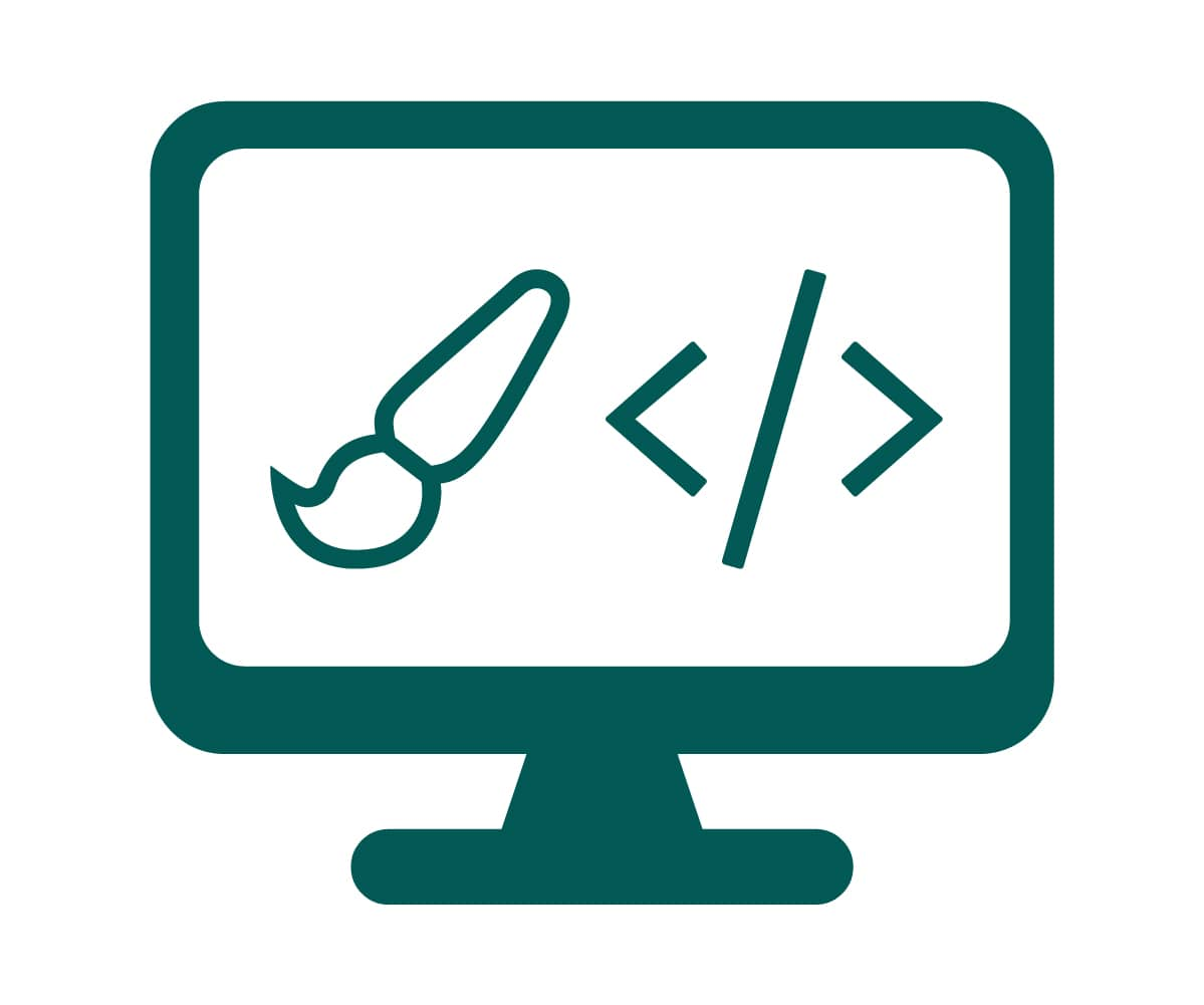 Design und IT Team