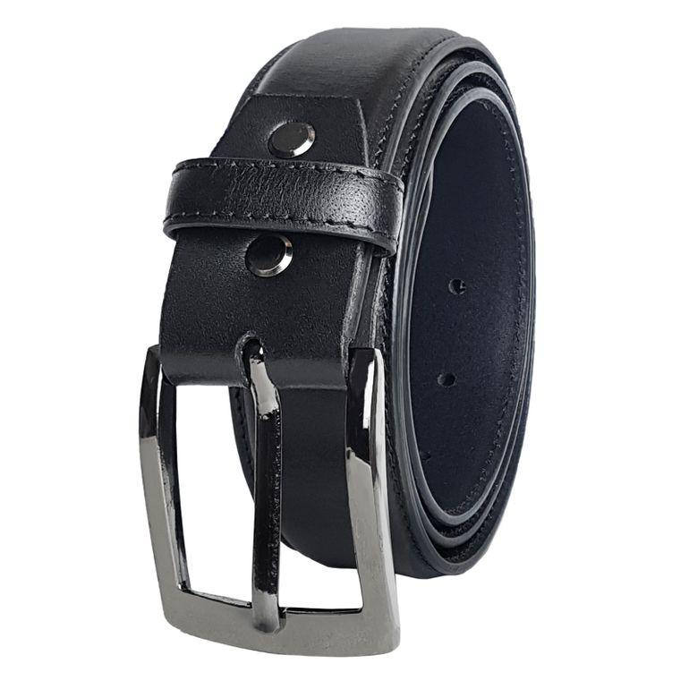 """""""Dean"""" Cintura Elegante Uomo"""