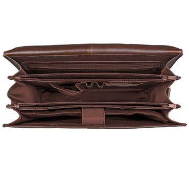 Vintage Bürotasche