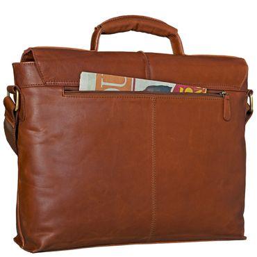 Bürotasche groß