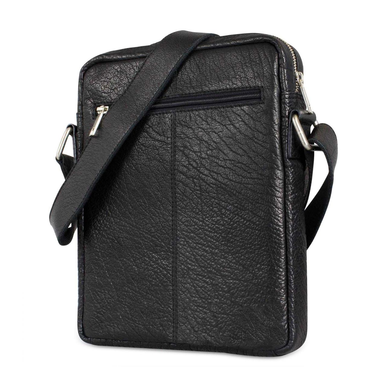 Messenger Bag Herrenhandtasche