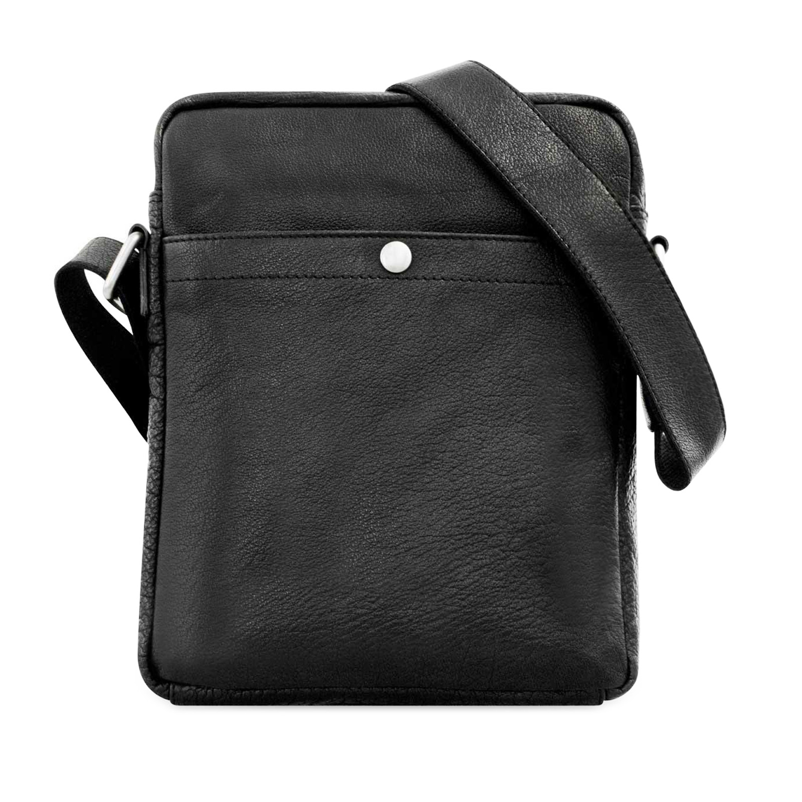 iPad Tasche Tabletfach
