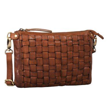 b16c249f87371 Echtleder Handtaschen von STILORD im Online-Shop