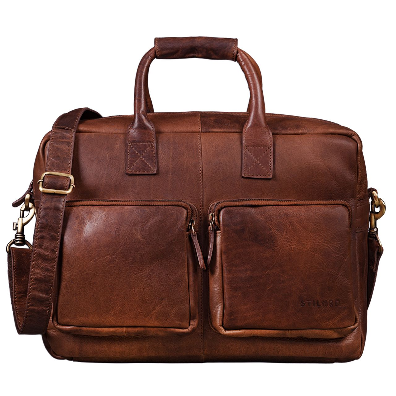 d5034b0f400d5 A great step ahead – the STILORD briefcase leather