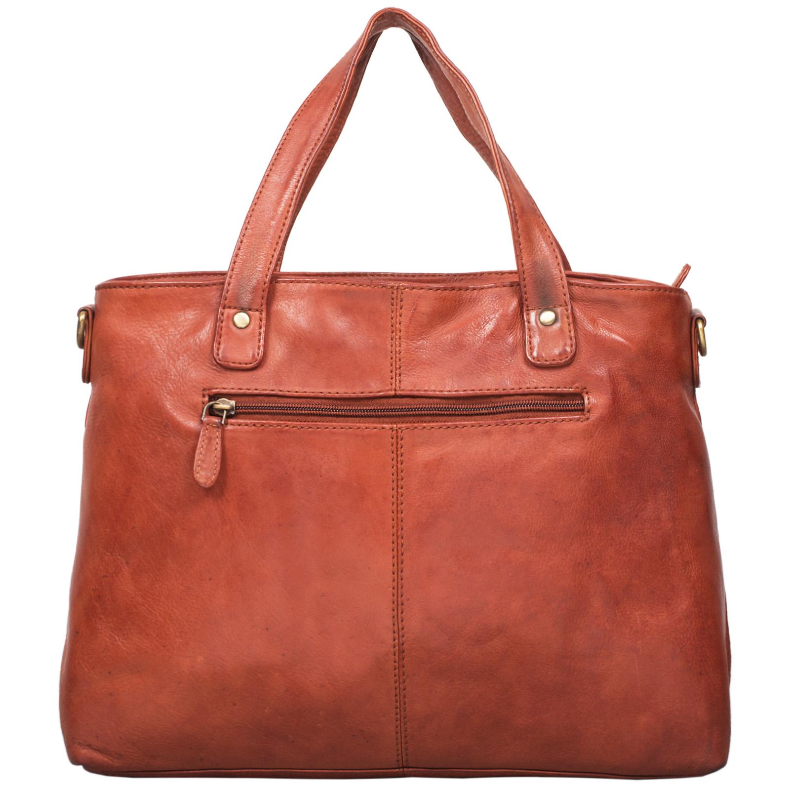 """STILORD """"Mara"""" Elegante Handtasche geflochtenes Leder mit abnehmbaren Schulterriemen Abendtasche Ausgehtasche Echtleder - Bild 18"""