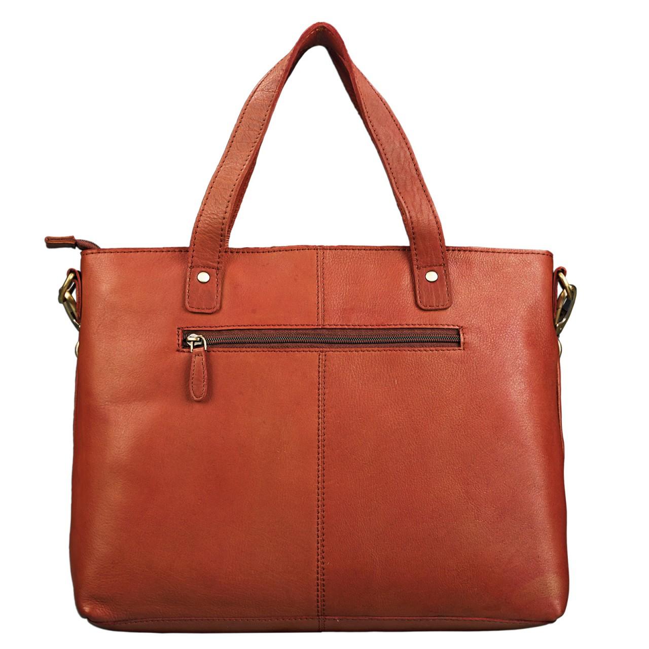"""STILORD """"Mara"""" Elegante Handtasche geflochtenes Leder mit abnehmbaren Schulterriemen Abendtasche Ausgehtasche Echtleder - Bild 13"""