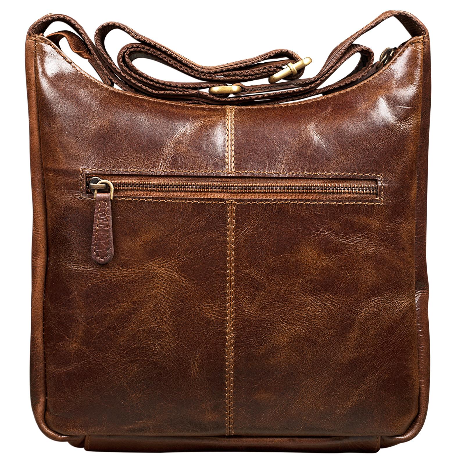 STILORD Handtasche